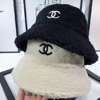 CHANEL - chanelシャネル2枚10000円送料込み☆帽子