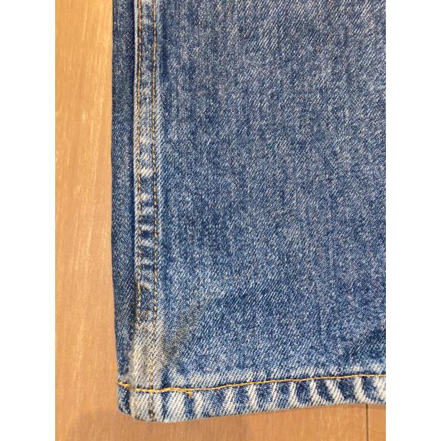 JOHN LAWRENCE SULLIVAN(ジョンローレンスサリバン)のま様専用 メンズのパンツ(デニム/ジーンズ)の商品写真