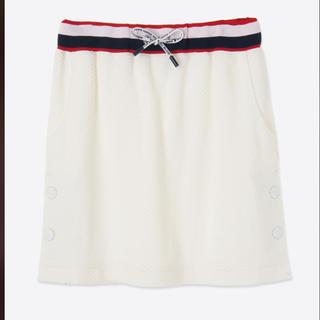 マークアンドロナ♡ Obvious Skirt