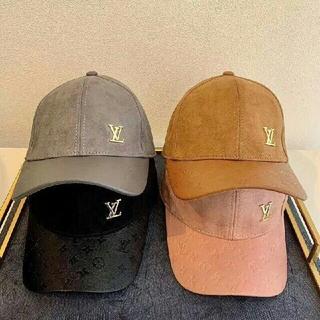 LOUIS VUITTON - ルイ ヴィトン2枚10000円送料込み☆帽子