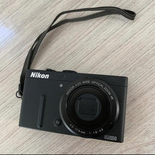 Nikon - Nikon デジタルカメラ