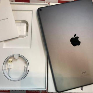 Apple - iPad Air3 本体