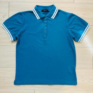 コムサイズム(COMME CA ISM)のポロシャツ コムサイズム(ポロシャツ)