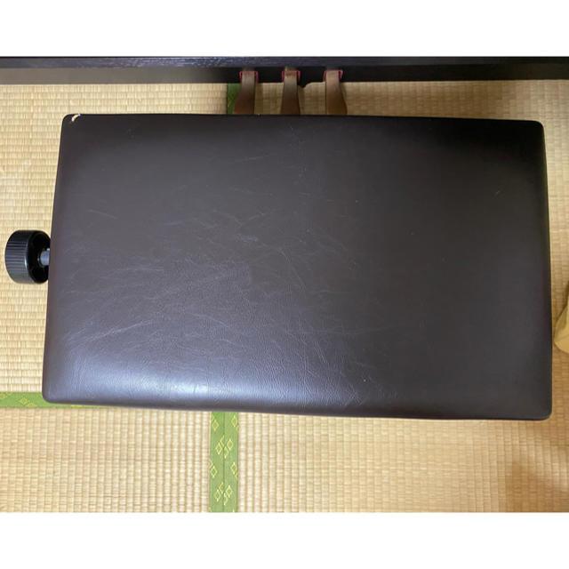 ヤマハ(ヤマハ)のヤマハ 電子ピアノ YDP-163R ARIUS ニューダークローズウッド調 楽器の鍵盤楽器(電子ピアノ)の商品写真