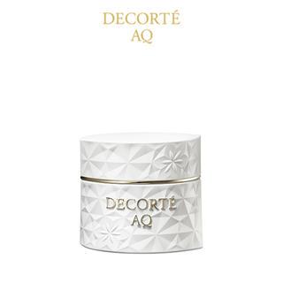 コスメデコルテ(COSME DECORTE)のコスメデコルテ AQ デイクリーム(フェイスクリーム)