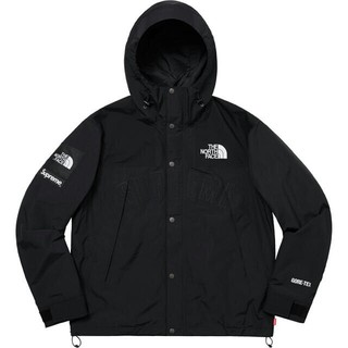 THE NORTH FACE - Supreme The North Face Cargo Jacket