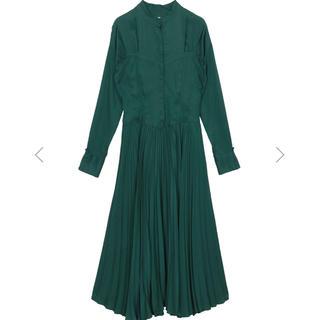 Ameri VINTAGE - Ameri💛SHAPELY CORSET DRESS