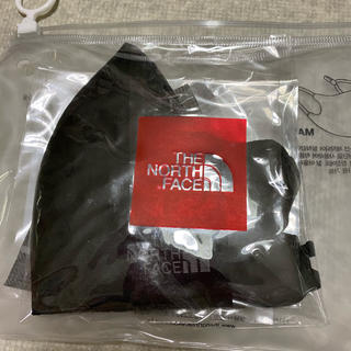 THE NORTH FACE - THE NORTH FACEマスク