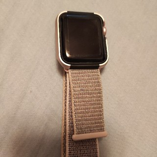 Apple Watch - Apple watch se2
