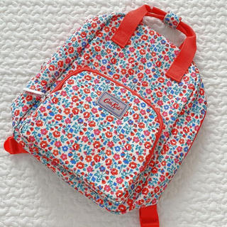 Cath Kidston - Cath Kidston キッズ  リュックサック