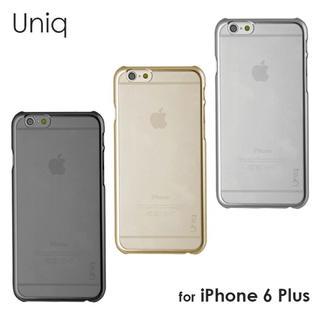 iPhone6plus ケース(iPhoneケース)