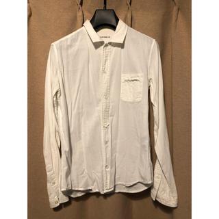 アメリカンラグシー(AMERICAN RAG CIE)の【AMERICAN RAG CIE/アメリカンラグシー】メンズシャツ(シャツ)