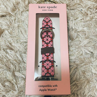 kate spade new york - katespade  Apple Watchバンド