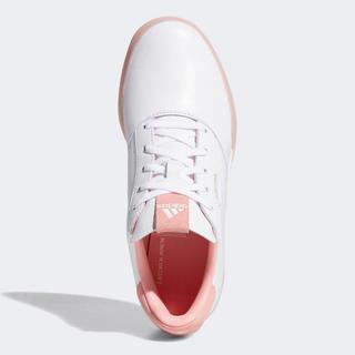 adidas - ウィメンズ アディクロス レトロ【adidas Golf/アディダスゴルフ】