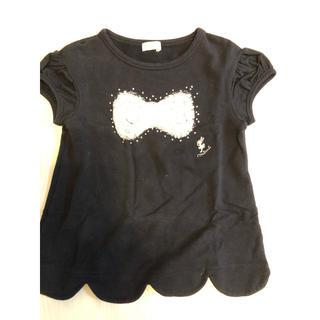 ニットプランナー(KP)のKP半袖120(Tシャツ/カットソー)