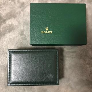 ROLEX - ロレックス 箱 Rolex