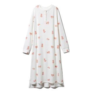 ジェラートピケ(gelato pique)のgelato pique【Halloween限定】ドッグドレス(ルームウェア)
