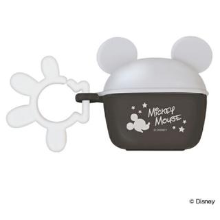 Disney - 【新品未使用未開封】ミッキーマウスおしゃぶりケース