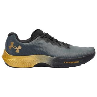 UNDER ARMOUR - 新商品 Under Armour Charged Pulse チャージドパルス