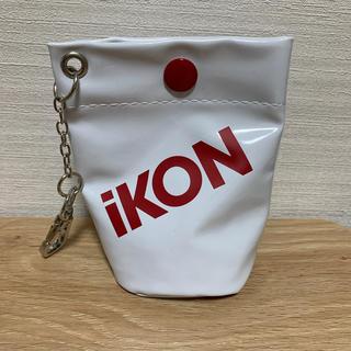 iKON - iKON コンバットアクセサリー JAY