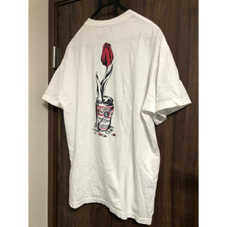 Supreme - Wasted Youth  Tシャツ XL