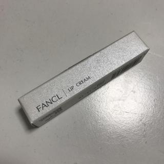 FANCL - 新品未開封 ファンケル リップクリーム