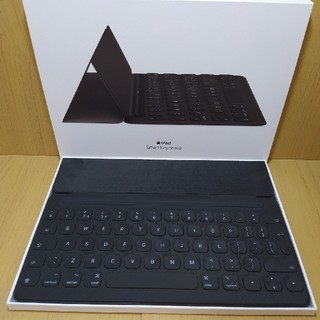 Apple - (美品)Smart Keyboard アップル スマートキーボード