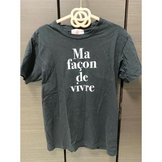 ハニーミーハニー(Honey mi Honey)のHoney mi honeyTシャツ❤︎(Tシャツ(半袖/袖なし))