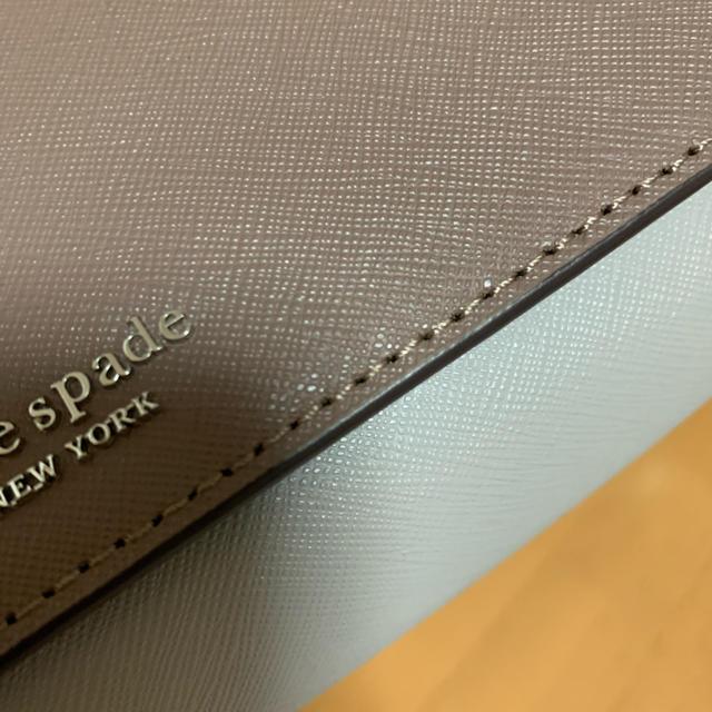 kate spade new york(ケイトスペードニューヨーク)のケイトスペード ショルダーバッグ レディースのバッグ(ショルダーバッグ)の商品写真