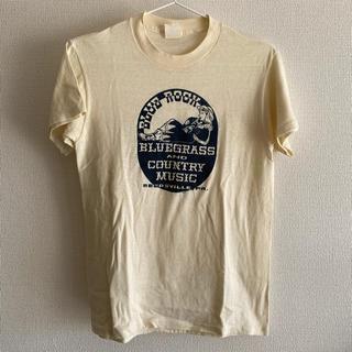 BEAMS BOY - ビンテージTシャツ