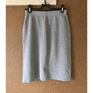 ユナイテッドアローズ(UNITED ARROWS)のユナイテッドアローズ スカート(ビームス、ディーゼル、ディースク、リプレイ)(ひざ丈スカート)