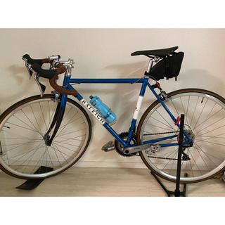 ラレー(Raleigh)のラレー CRF2019   MARONRON様専用出品(自転車本体)