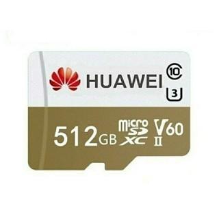 新品未使用 SDカード microSDカード 512GB