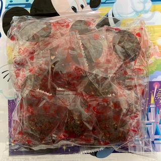 Disney - ディズニー チョコレートクランチ