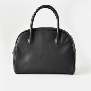 新品 aeta ボストン Sサイズ バッグ カバン 鞄 アエタ