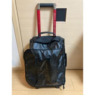 ザノースフェイス(THE NORTH FACE)のノースフェイス ローリングサンダー19インチ 美品  ウィールバッグ(トラベルバッグ/スーツケース)