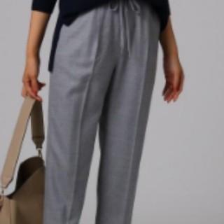 UNTITLED - UNTITLED パンツ新品