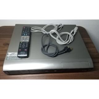 SHARP - SHARP デジタルハイビジョンレコーダー DV-AC82