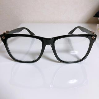 Chrome Hearts - クロムハーツ 眼鏡