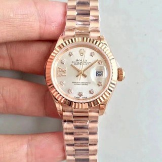 xg - 爆発販売!☆ロレックス☆自動卷☆メンズ 腕時計☆X41