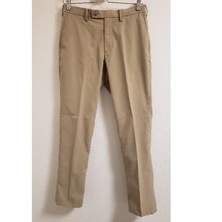 UNIQLO - メンズ パンツ ズボン