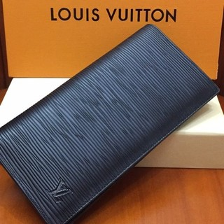LOUIS VUITTON - ☆決算セール☆ルイヴィトン☆ 財布 ☆