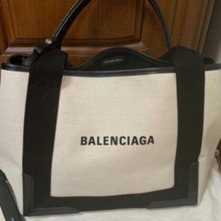 Balenciaga - バレンシアガ BALENCIAGA トートバッグ