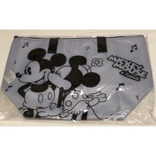 ミッキーマウス(ミッキーマウス)のミッキーマウス 保冷温トートバッグ(トートバッグ)