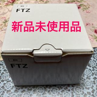 Nikon - 【新品未使用】FTZ マウントアダプター Nikon ニコン Z→Fマウント