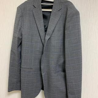 ジーユー(GU)のGU スーツ(セットアップ)