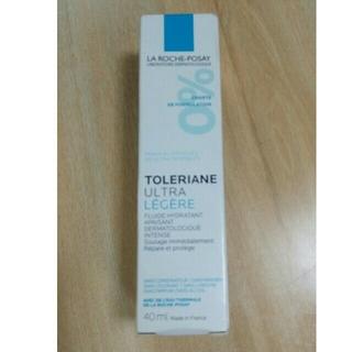 ラロッシュポゼ(LA ROCHE-POSAY)のラ ロッシュ ポゼ トレリアン ウルトラ ライト 40ml (乳液/ミルク)