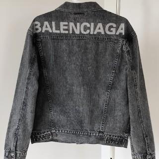 Balenciaga - 人気爆品カウボーイウエアBalenciaga