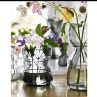 イケア(IKEA)のIKEA イケア 花瓶 フラワーベース (花瓶)
