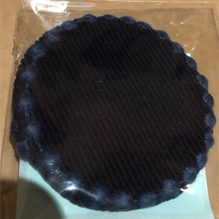 mina perhonen - 新品未開封 ミナペルホネン ブローチ サンキューベリーバッジ タンバリン